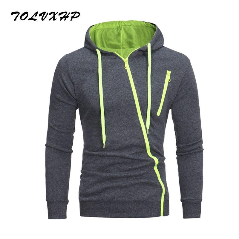 New 3D Hoodies Men 2018 Brand Male Hoodie Sweatershirt Side Oblique Pull  Sweatshirt Men Moletom Masculino Hoodies Slim Tracksuit-in Hoodies    Sweatshirts ... 94946a657
