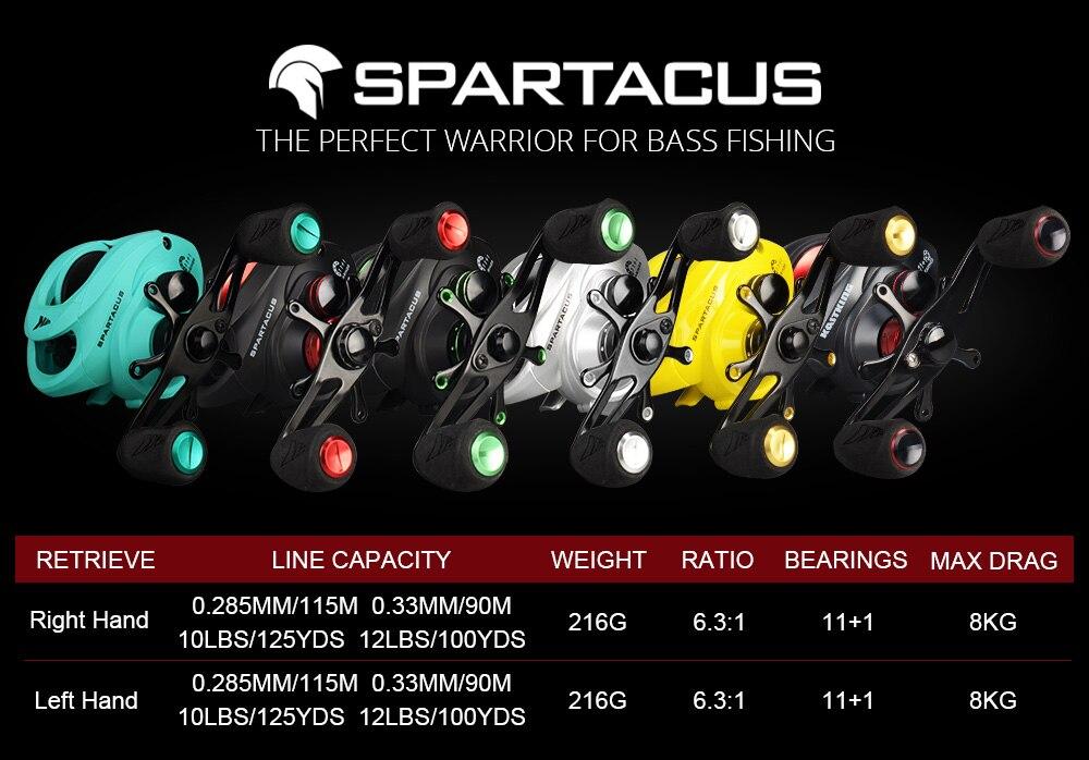 0 Spartacus Banner 1000X698