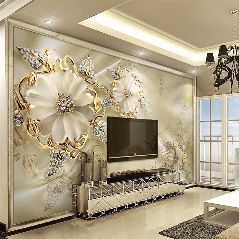 wand papier bad-kaufen billigwand papier bad partien aus china, Wohnideen design