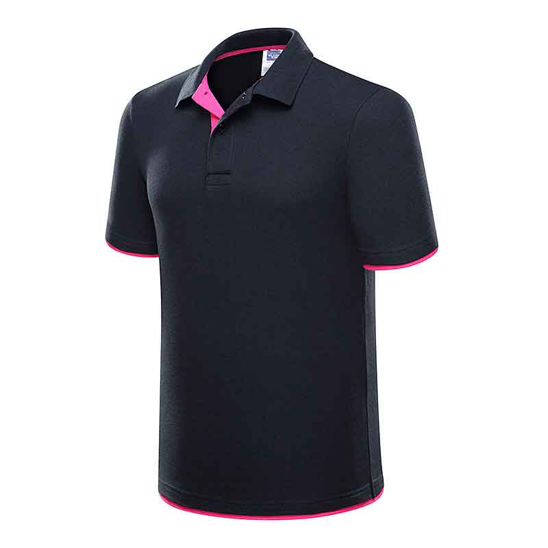 Men's coat   POLO   man17 15 kinds of solid men shirt choose free shipping large size business casual teen   POLO   Men's T-shirt