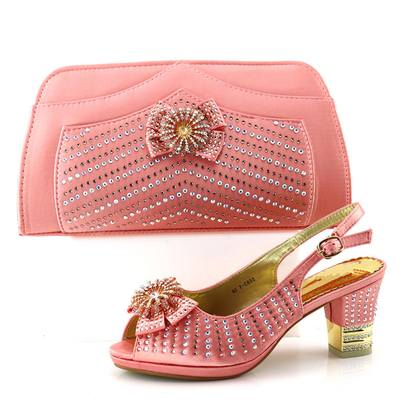 1179a6fd0031 Women-italian-shoes -and-bag-to-match-for-african-aso-ebi-shoe-and-bag-lovely-peach.jpg