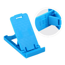 Hot low price Universal small Mobile Phone Holder for iPhone 4s 5s 6s 7 Lazy Phone Stand Holder for Samsung S5 S6 S7 mobiles