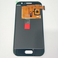 For SAMSUNG GALAXY J1 Ace J110 J110M J110L J110F LCD Display Touch Screen Digitizer Assembly Replace 100% Tested