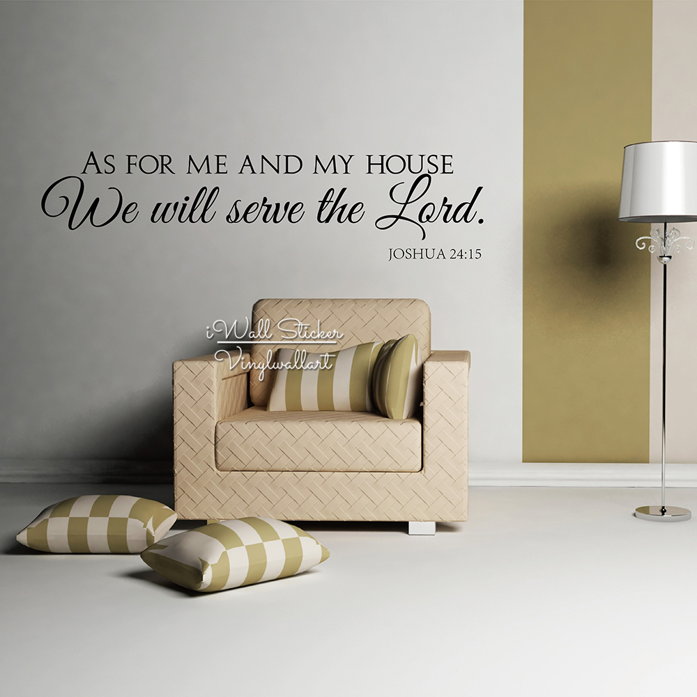 Ինչ վերաբերում է ինձ և իմ տան պատերին, - Տնային դեկոր - Լուսանկար 3