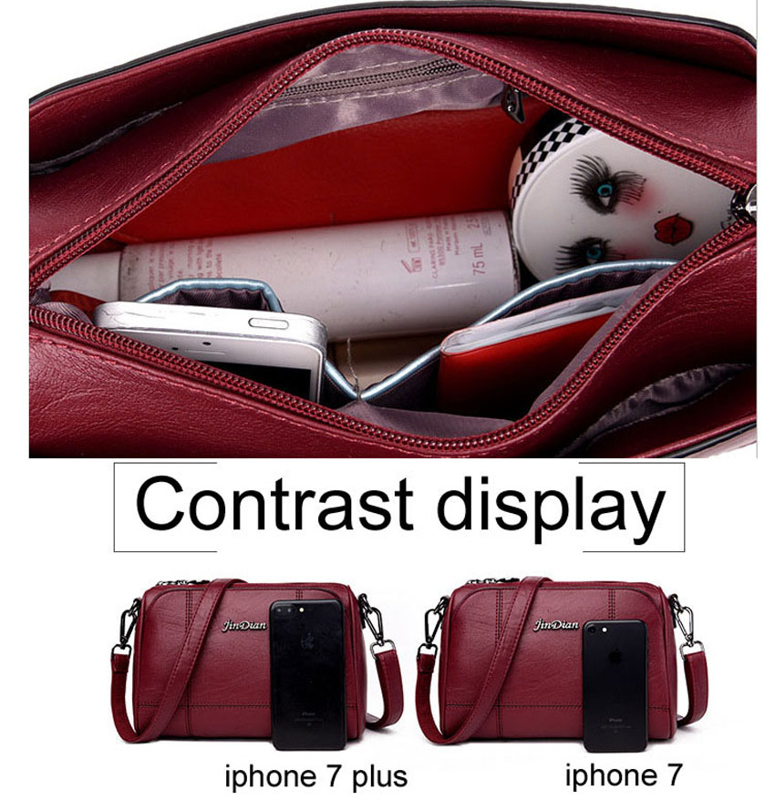 crossbody bags for women 13