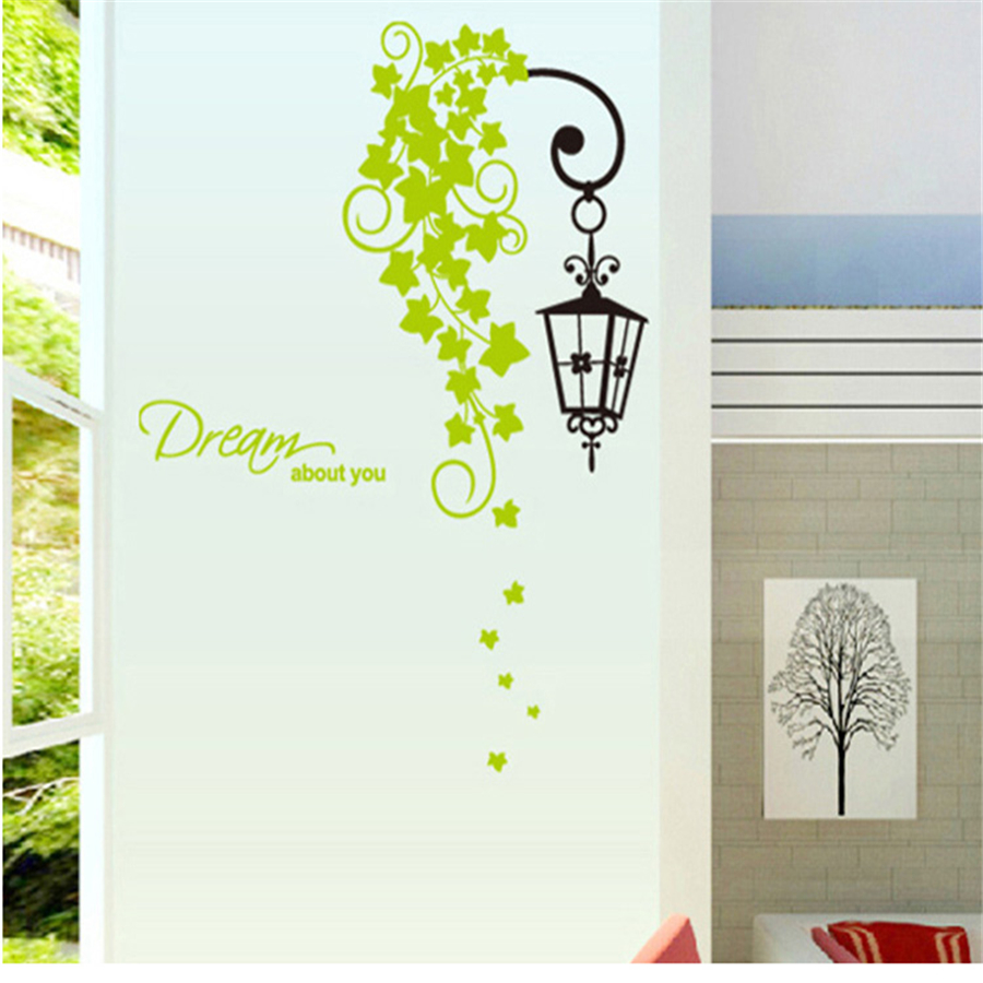 3d Butterfly Wall Decor Sticker Animal Head Kitchen Wall Stickers Home Decorliving Room Butterfly On The