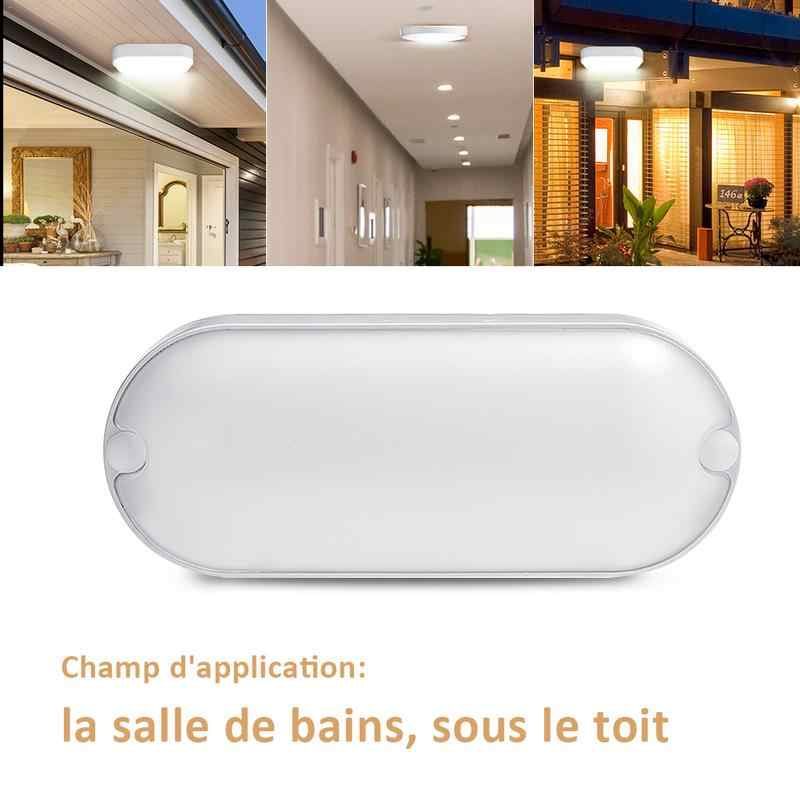 LED Light Source Lighting Waterproof Anti-fog Moisture-proof Lamp