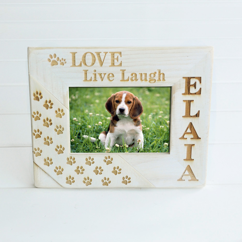 Buy dog frame photo and get free shipping on AliExpress.com