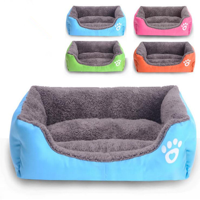 popular chew dog bed-buy cheap chew dog bed lots from china chew