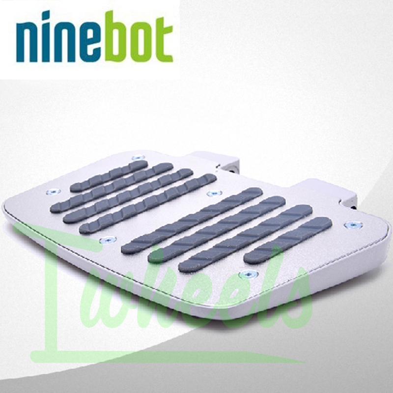 Original Ninebot One pedal fit to C C E E adult electric unicycle accessories