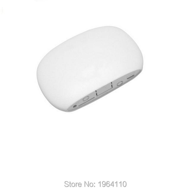 WIFI-Home-Security-Alarm-System-DIY-KIT-IOS-Android-Smartphone-App-PIR-Main-Panel-Door.jpg_640x640