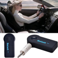 Car Kit Bluetooth Hands-Free New Type Car Kit Bluetooth 3.0 MP3 Music Player Car AUX Bluetooth Receiver Bluetooth Hand-Free