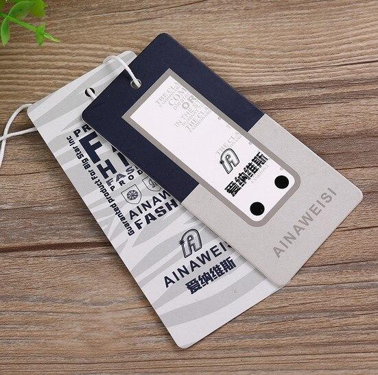Online Get Cheap Custom Hang Tags -Aliexpress.com | Alibaba Group
