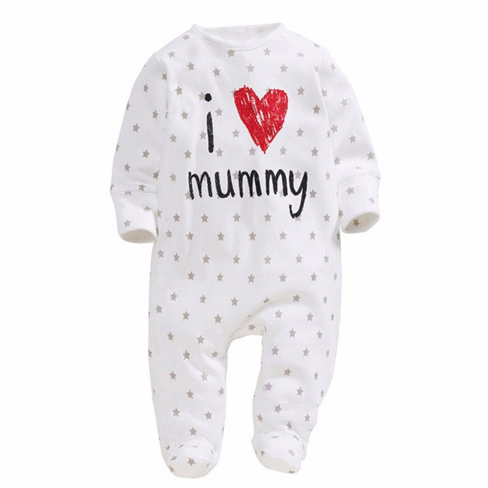 Fashion-Newborn-Love-Mom-And-Dad-Rompers-Dot-Stripe-Long-Sleeve-Children-Jumpsuit-New-Style-Baby-Clothing-CL0743 (14)
