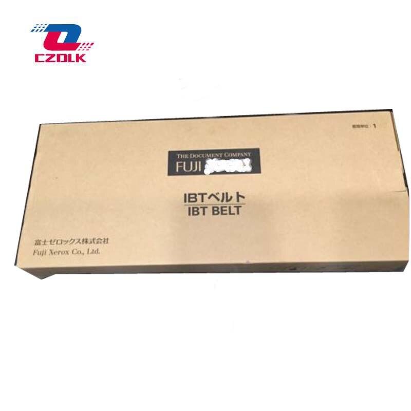 New Original Fuji For Xerox 675K72181 IBT Belt Docucolor 240 242 250 Workcentre 7655 7665 7675