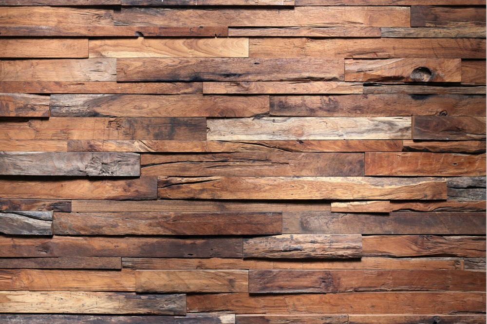 SHANNY 300cm*200cm Vinyl Custom  Photography Backdrops Prop Wood theme background NTWU-3177 300cm 200cm vinyl custom photography backdrops prop valentine theme background ntwu 3186