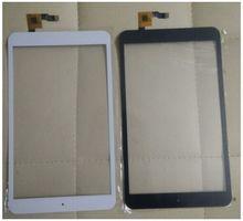 Новый Сенсорный экран планшета сенсорная панель для Alcatel One Touch Pop 8 p320x P320 планшетный ПК Бесплатная доставка