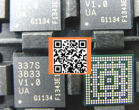 For Iphone 4 4G Board Communication CPU 337S3833 Baseband Processor IC