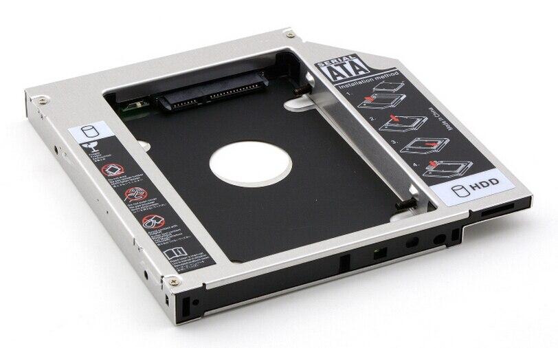 Znalezione obrazy dla zapytania CDrom na HDD