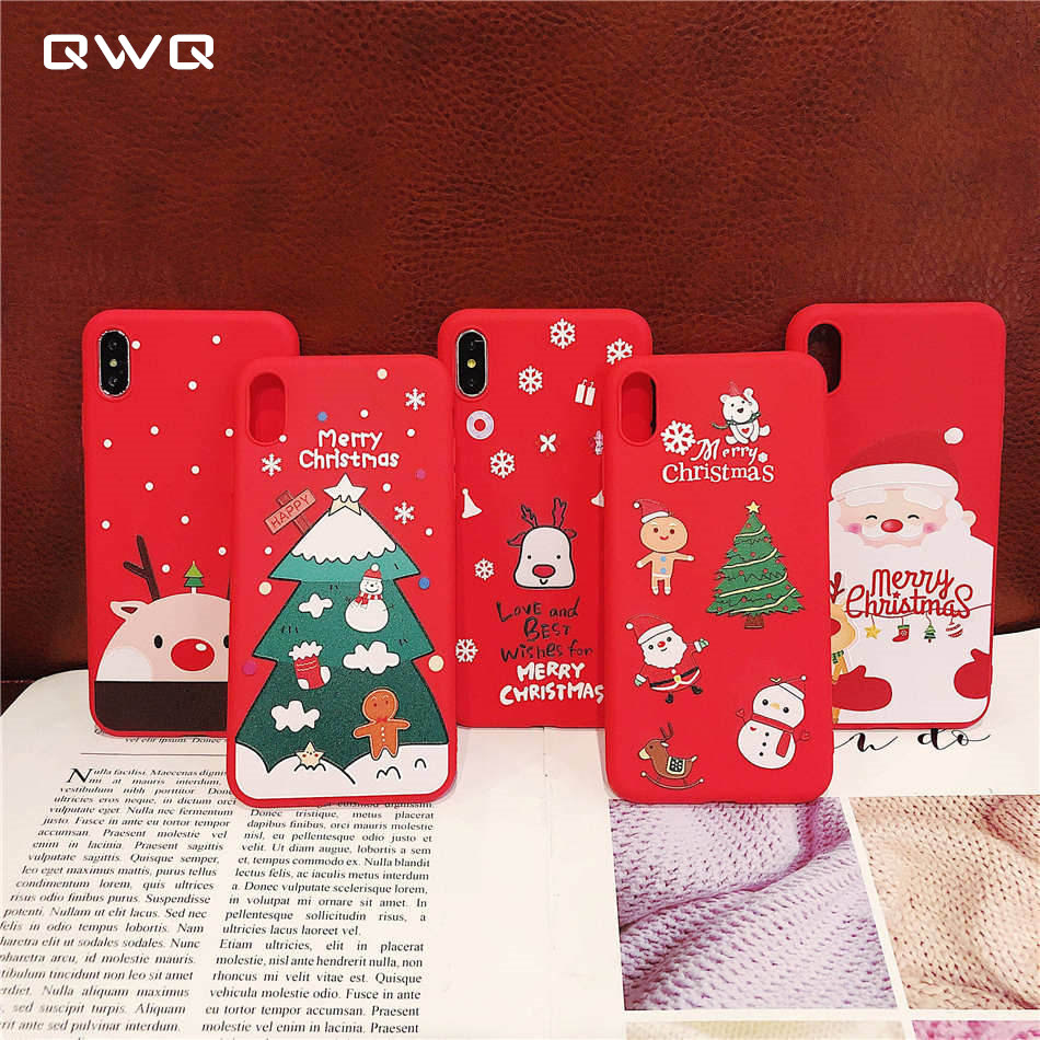 Top 10 Most Popular Iphone 6 Case Christmas Tree List And