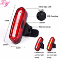 USB-Rechargeable-Road-Bike-Bicycle-Tail-Light-LED-Head-Light-Flashlight-Cycling-Rear-Lamp-Safety-Warning.jpg_120x120.jpg