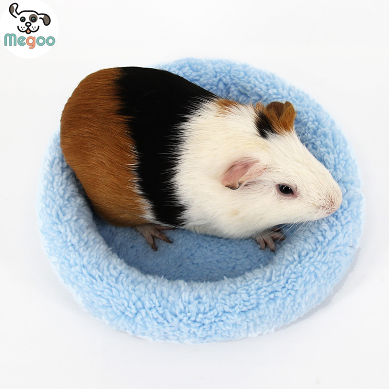 Online buy wholesale guinea pig cages from china guinea for Buy guinea pig cage