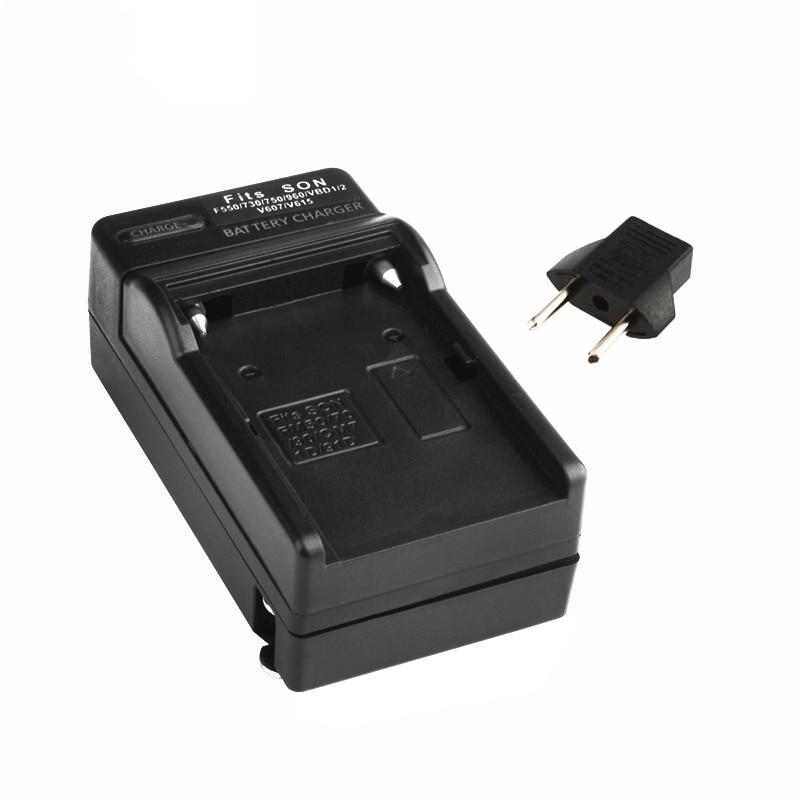 Por ejemplo AM /_ /_ 2 pantalla LCD de Puerto Dual USB Cargador Para Cámara CANON LP-E5 de iones de litio B