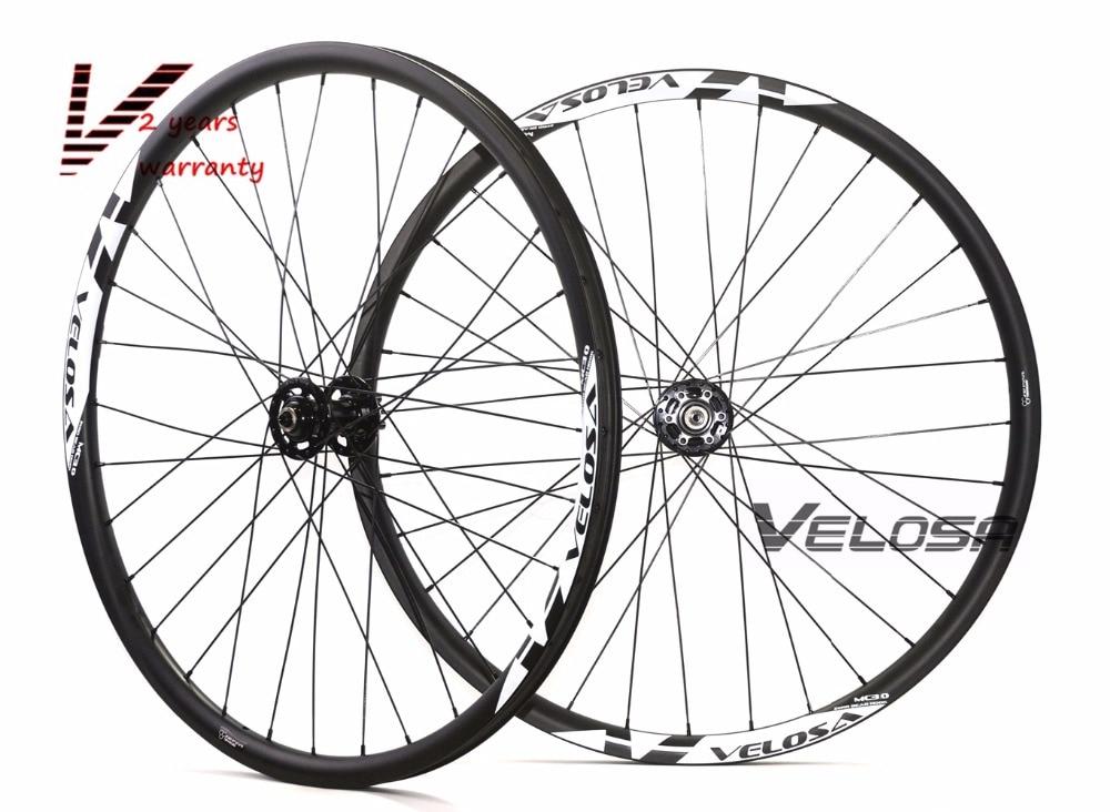 1380g,super light 29er MTB XC hookless carbon wheels 29inch velosa MC3.0 mountain bike XC wheelset light bicycle roda mtb 29 carbon rear wheels