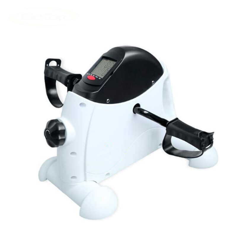 Upper Lower Limbs Physiotherapy Rehabilitation Exercise Therapy Bike for Serious Hemiplegia Apoplexy Stroke Patient Lying in Bed adults kids hand wrist orthosis separate finger flex spasm extension board splint apoplexy hemiplegia right left men women