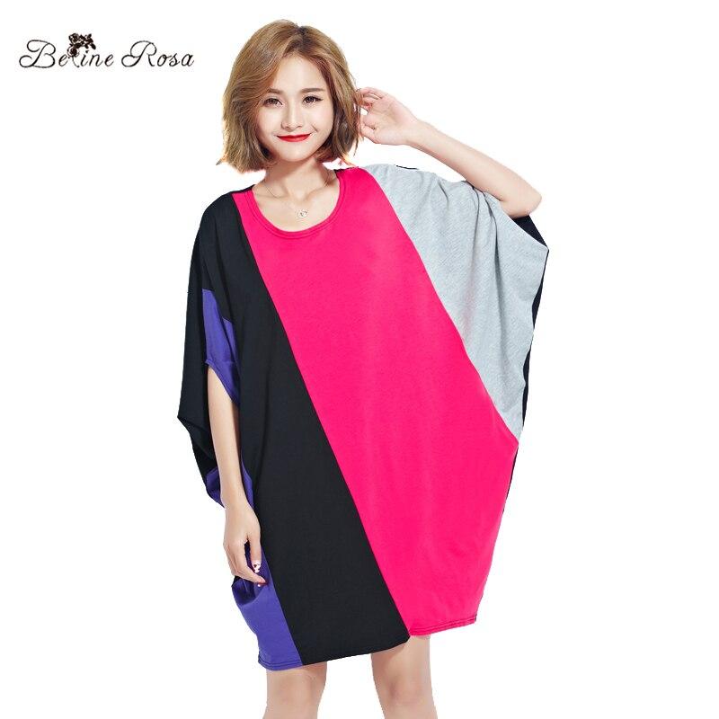 Женские платья большой размер опт