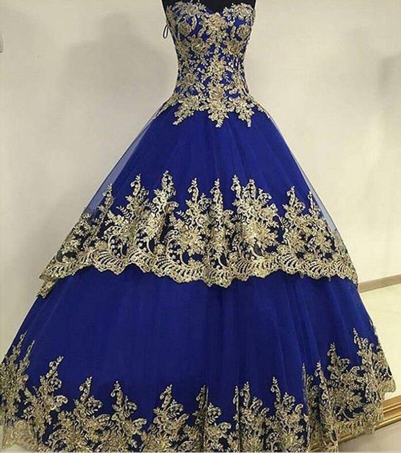 Online Get Cheap Gold Ball Dresses -Aliexpress.com   Alibaba Group