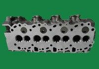 1KZ 1KZT 1KZ-T 908780 cylinder head for Toyota Land Cruiser\/4-Runner\/Hilux 2982cc 3.0TD SOHC 8v 1993- 11101-69128 11101-69126