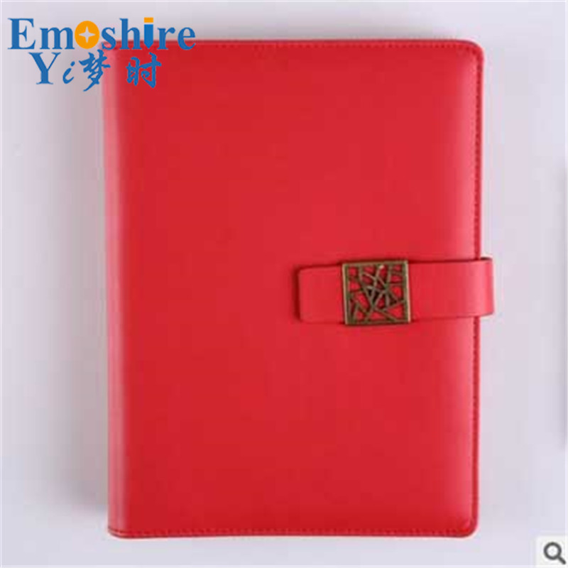 book memo pad notebook presentes do negocio n194 03