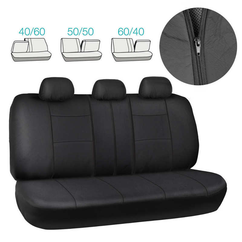 Universal auto Car <font><b>seat</b></font> <font><b>covers</b></font> For <font><b>Peugeot</b></font> 205 206 207 2008 3008 <font><b>301</b></font> 306 307 308 405 406 407 automobiles accessories <font><b>seat</b></font> <font><b>cover</b></font> image