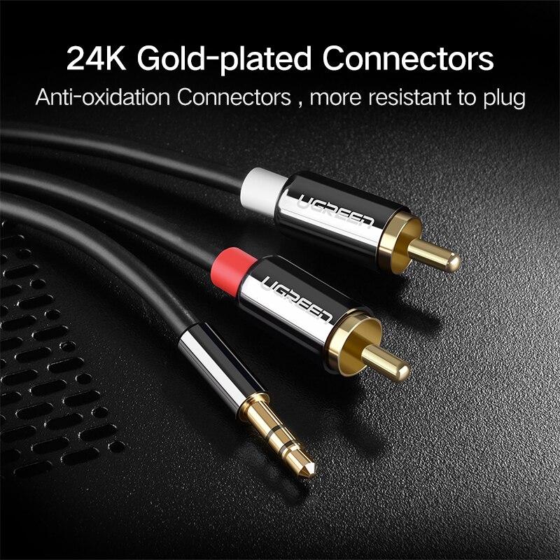 аудио кабель купить на алиэкспресс
