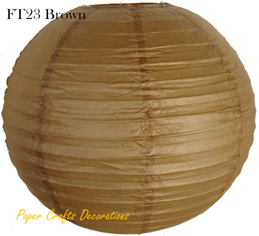 Acquista all'ingrosso online marrone lanterna da grossisti marrone ...