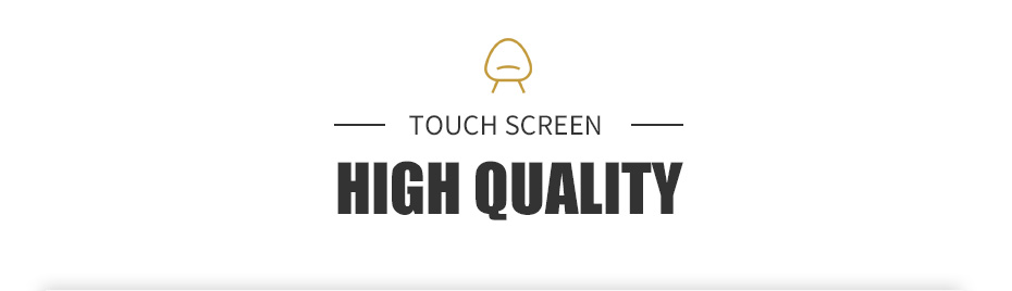 Touch-screen-for-ipad-2-digitizer_02