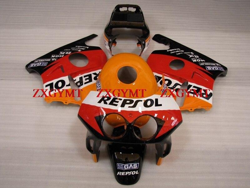 Motorcycle Fairing for for Honda Cbr250rr 1990 - 1994 MC22 Body Kits CBR 250 RR 1991 Body Kits CBR 250 RR 1994Motorcycle Fairing for for Honda Cbr250rr 1990 - 1994 MC22 Body Kits CBR 250 RR 1991 Body Kits CBR 250 RR 1994