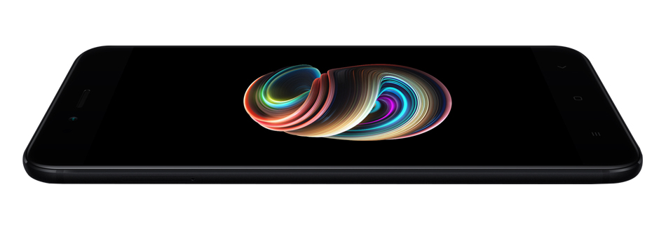 Xiaomi Mi A1 MiA1 7