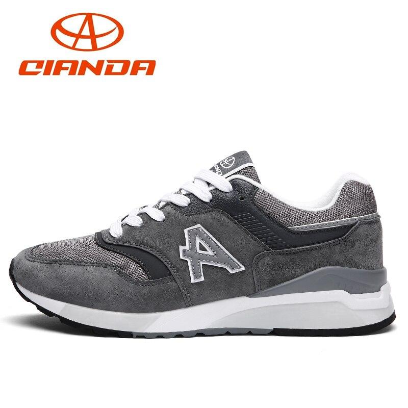 827115 010 Zapatillas para correr Nike Free RN para hombre