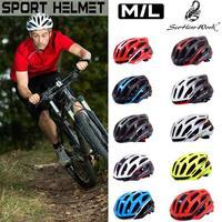 Explosive stil Scorpio Helm 36 Atmen loch Radfahren Helm Autobahn/Sport Helm Outdoor Radfahren Zubehör-in Fahrradhelm aus Sport und Unterhaltung bei