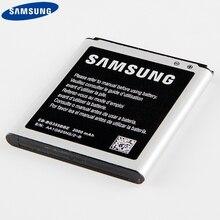Original Samsung Battery EB-BG355BBE For Samsung GALAXY Core 2 NFC 2000mAh SM-G3556D G355H G355 G3556D G3559 G3558 G355M G3586V samsung original replacement battery eb bg355bbe for galaxy core 2 g355h g3558 g3556d g355 g3559 sm g3556d g3589w g3586v 2000mah