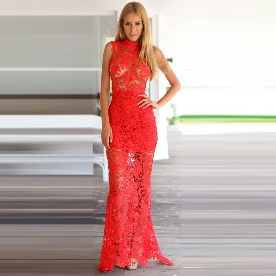 Compare Prices on Celebrity Maxi Dress- Online Shopping/Buy Low ...
