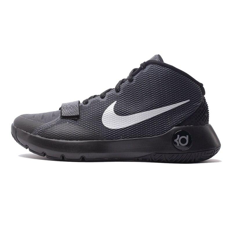 Nike Basketbalschoenen Goedkoop