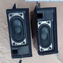 Sony KDL-32R430B tv динамик 1-858-991-21 8 Ом 8 Вт 1 пара цена
