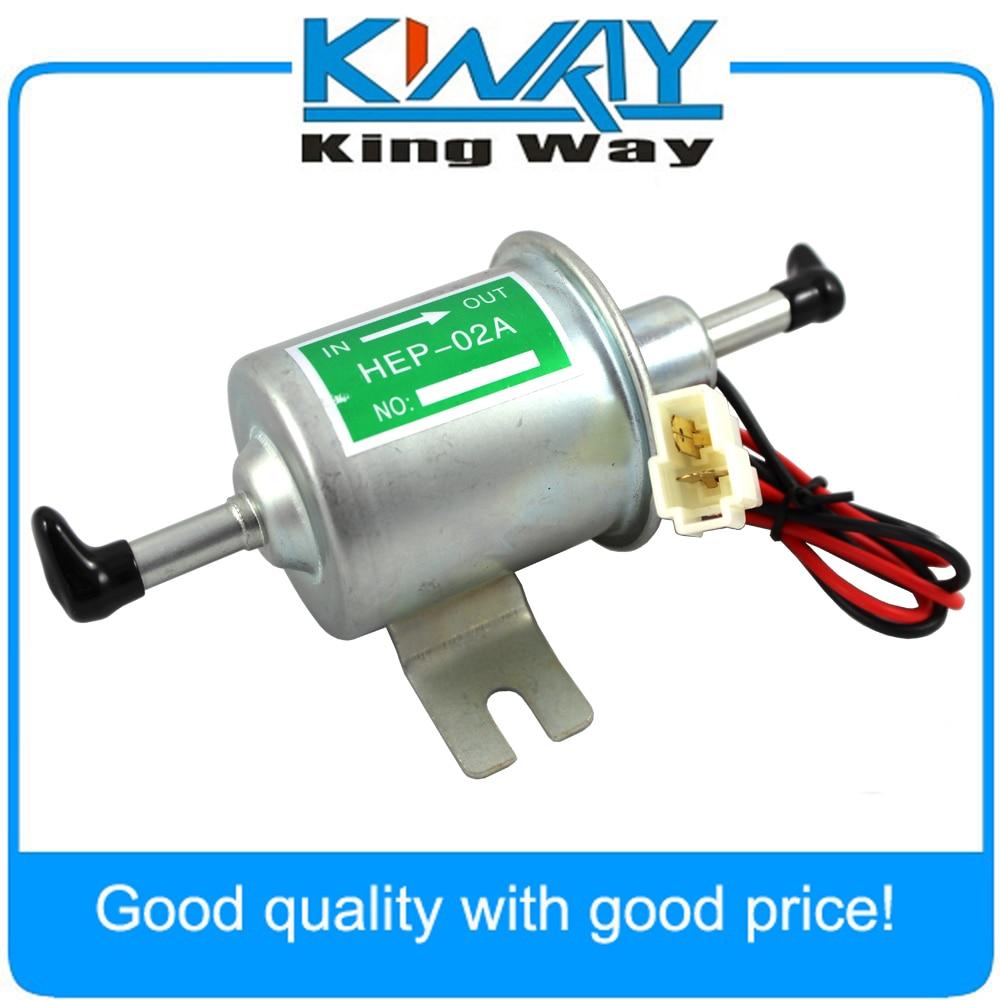 Uzinb 10 Kit de Conexi/ón de 2 Pin Manera Impermeable conectador del Alambre El/éctrico Plug Set Autom/óvil