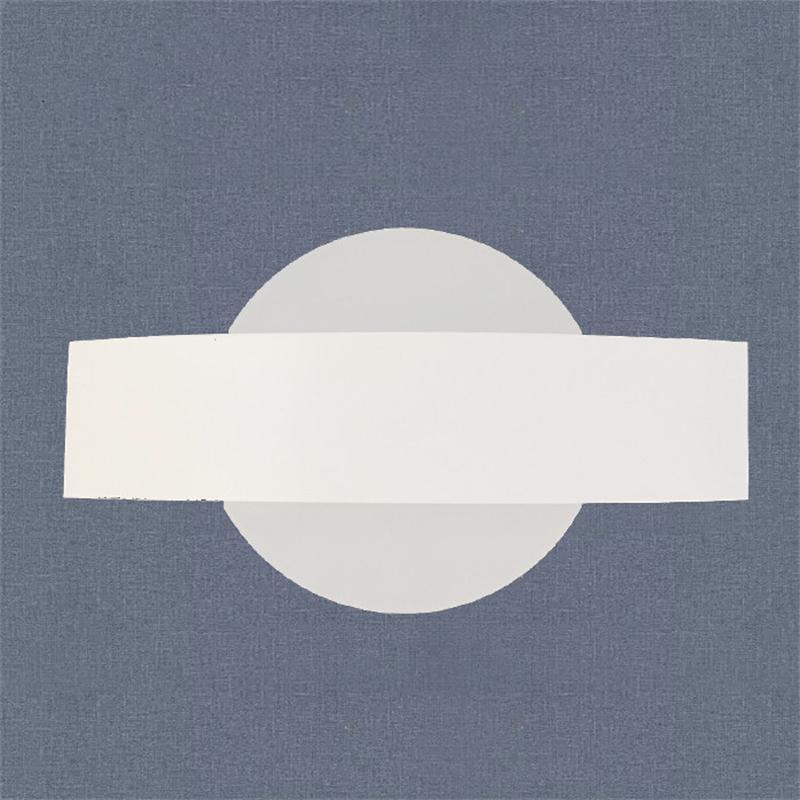 ムーンデザイン壁ランプアップリケ Murale 照明器具 Arandela Wandlamp ランパラ比べミラー浴室灯燭台現代壁ライト  グループ上の ライト & 照明 からの LED 室内壁掛け照明 の中 3