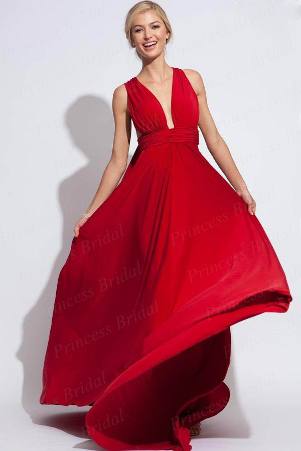Popular Used Prom Dresses for Sale-Buy Cheap Used Prom Dresses for ...