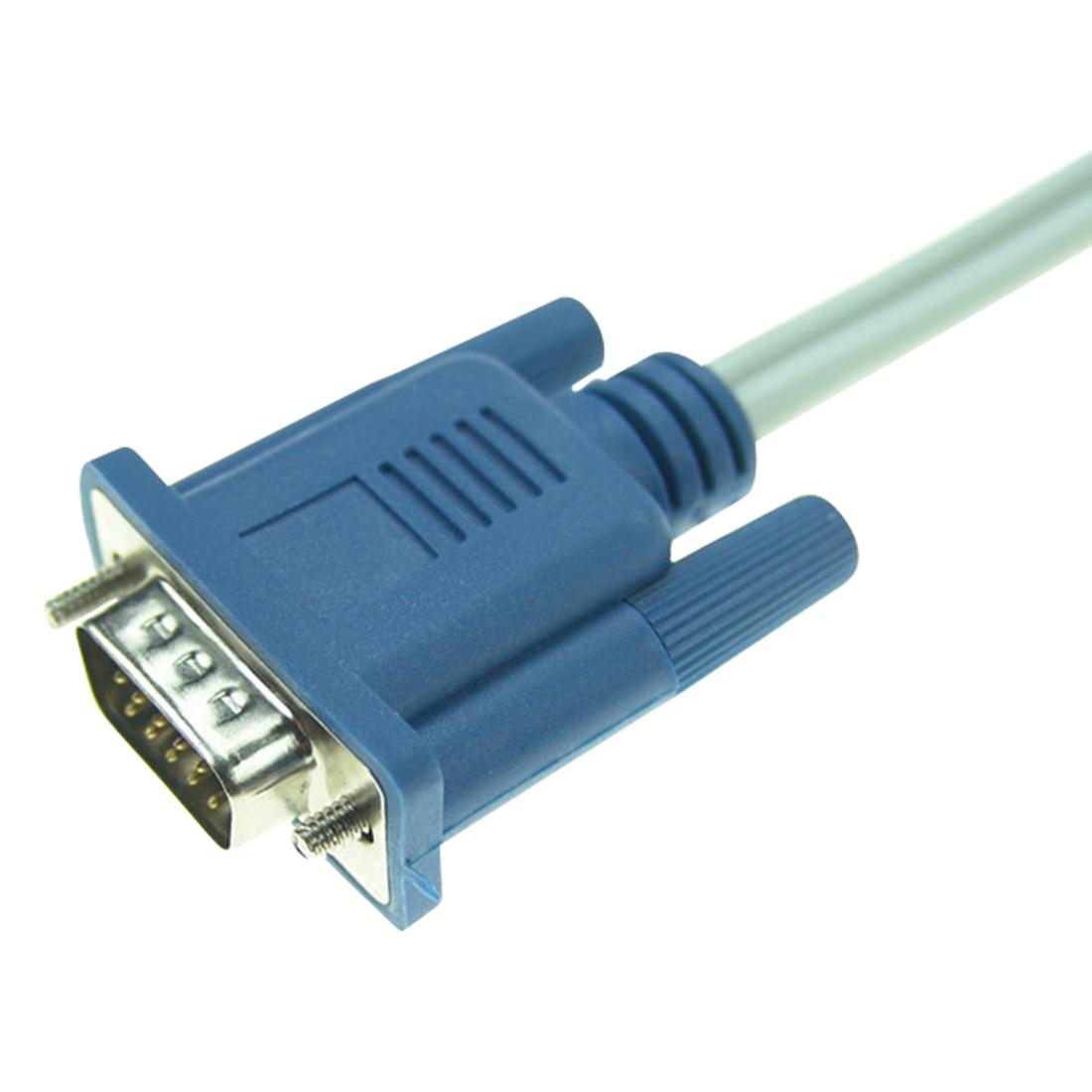 centechia Portable PC Laptop VGA SVGA TO S Video RCA Adapters Plug ...