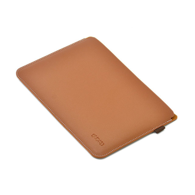 ultra-thin super slim Laptop bag case Sleeve for 2018 MacBook Pro Retina & Air 12 13 15 16 Transverse style